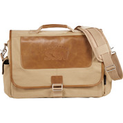 Field & Co.™ Cambridge Collection Compu-Messenger - 7950-59