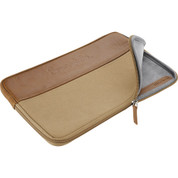 "Field & Co.™ 11"" Tablet Sleeve - 7950-69"