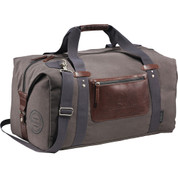 "Field & Co.™ 20"" Duffel - 7950-80"