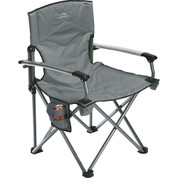 High Sierra® Deluxe Camping Chair - 8050-76