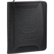 Case Logic® Conversion Zippered Tech Journal - 8150-28