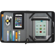 Case Logic® Conversion Tablet Case - 8150-30