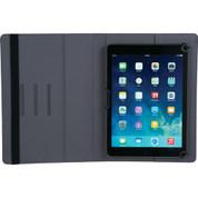 """Case Logic® Sure Fit 9-10"""" Tablet Case - 8150-88"""