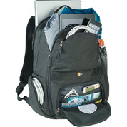"Case Logic® Berkeley 15.6"" Laptop Backpack - 8150-96"