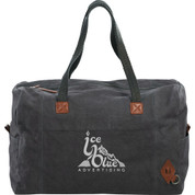 Alternative® Premium Weekender Tote - 9004-03