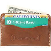 Alternative Card Wallet - 9004-21