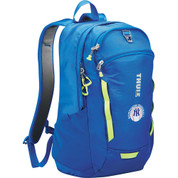 Thule® EnRoute Strut Daypack - 9020-02