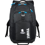 Thule® 32L Crossover Compu-Backpack - 9020-09