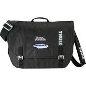 Thule® Crossover TSA-Friendly Compu-Messenger Bag - 9020-20