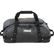 Thule® Chasm 40L Duffel - Medium - 9020-42