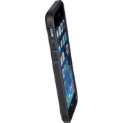 Thule® Atmos iPhone 6 Case - 9020-81