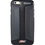 Thule® Atmos iPhone 6 Plus Case - 9020-82