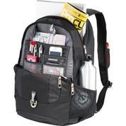 Wenger® Express Compu-Daypack - 9351-78