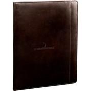 Cutter & Buck® American Classic Writing Pad - 9850-01