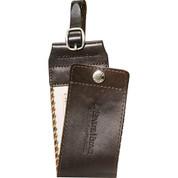 Cutter & Buck® Am. Classic Ltr. Identification Tag - 9850-39