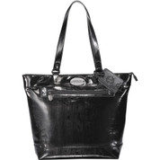 "Kenneth Cole® ""Etched In Time""  Women's Tote - 9950-50"