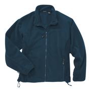 River's End - Men's Full-Zip Microfleece Jacket - 8097