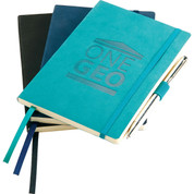 Revello Soft Bound JournalBook™ - 2700-67