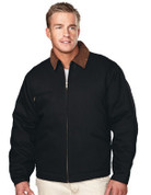 Add Your Logo to Tri-Mountain - Pathfinder Jacket - 4800
