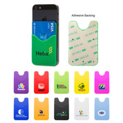 The Smart Phone Wallet - T551