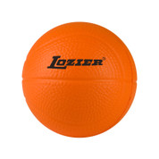 Basketball Stress Ball - 60BSK