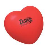 Stress Heart - SHRT