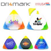 TRIMARK - Triangular Highlighter - H93