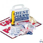 Auto Emergency First Aid Kit - AEK685