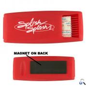 Bandage Dispenser w/ Magnet - BD5M