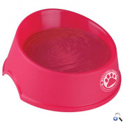 "Chow Time - 7"" Pet Bowl - BOWL7"