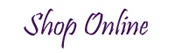 Shop Wiccan Pagan Wholesale online