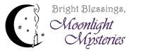 Moonlight Mysteries