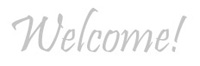 Welcome to Moonlight Mysteries Wholesale