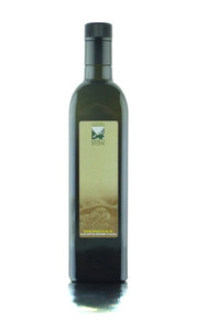 Colli Etruschi Extra Virgin Olive Oil