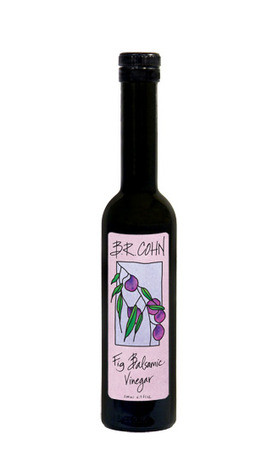 B.R. Cohn fig balsamic vinegar 200 ml