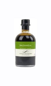 Balsamela apple balsamic vinegar, 100 ml