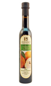 Olevano pear balsamic 250 ml
