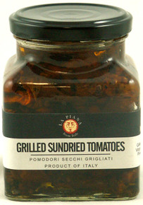 La Piana Grilled Sundried Tomatoes