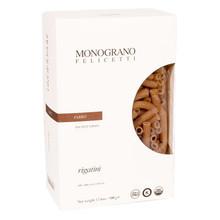 Monograno Felicetti Farro Rigatini