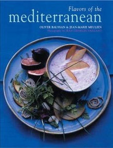 Flavors of The Mediterranean by Olivier Baussan