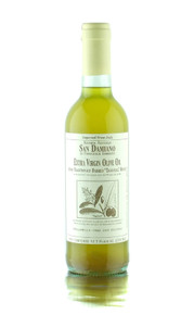 San Damiano Extra Virgin Olive Oil
