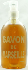 Savon de Marseille Liquid Hand Soap