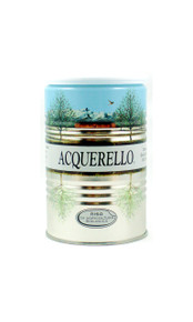 Acquerello cararnoli aged risotto rice 500 grams