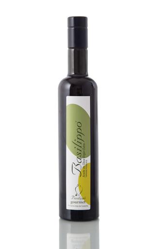 Basilippo Gourmet Extra Virgin Olive Oil