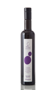 Basilippo Seleccion extra virgin olive oil