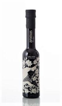 Basilippo Vanilla Olive Oil
