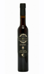 Laconiko extra virgin olive oil, 375 ml