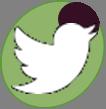 Extra Virgin an Olive Ovation on Twitter