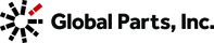 Global Parts Inc