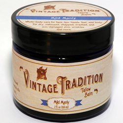 Tallow Balm natural skin care with highest quality ingredients, The Whole Food of Skin Care
